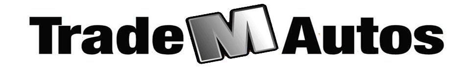 Trade M Autos